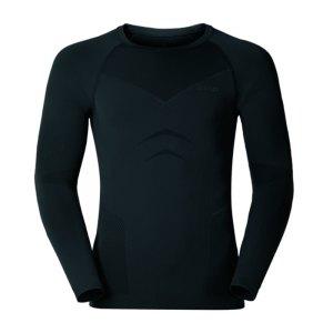 odlo-evolution-first-layer-longsleeve-f60056-unterwaesche-unterziehshirt-underwear-langarmshirt-running-183132.jpg