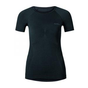 odlo-evolution-first-layer-t-shirt-damen-f60056-unterwaesche-unterziehshirt-underwear-langarmshirt-running-183141.jpg