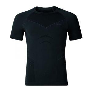 odlo-evolution-first-layer-t-shirt-schwarz-f60056-unterwaesche-unterziehshirt-underwear-langarmshirt-running-183142.jpg