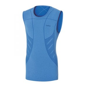 odlo-evolution-light-trend-tank-top-running-unterwaesche-underwear-sleevleless-shirt-men-herren-maenner-blau-f20195-181142.jpg