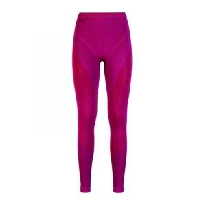 odlo-evolution-warm-pant-hose-damen-lila-f30268-underwear-lang-frauen-woman-sportbekleidung-183151.jpg