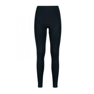 odlo-evolution-warm-pant-hose-damen-schwarz-f60056-underwear-lang-frauen-woman-sportbekleidung-183151.jpg