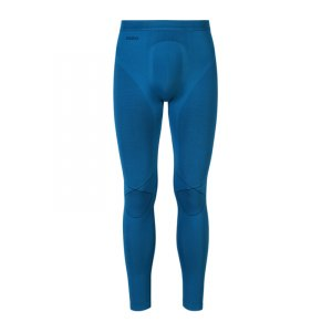odlo-evolution-warm-pant-hose-running-blau-f20275-laufhose-joggen-men-maenner-herren-sportbekleidung-183152.jpg
