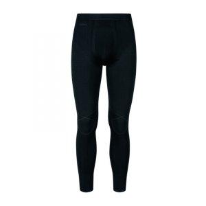 odlo-evolution-warm-pant-hose-running-f60056-laufhose-joggen-men-maenner-herren-sportbekleidung-183152.jpg