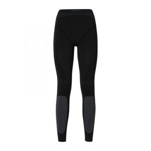 odlo-evolution-warm-pant-hose-running-laufen-underwear-unterziehhose-damen-frauen-f15000-180921.jpg