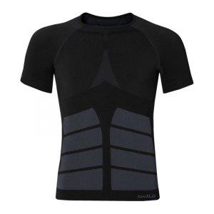 odlo-evolution-warm-shirt-laufshirt-kurzarm-run-jogging-f15000-schwarz-180912.jpg