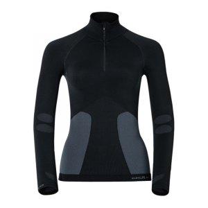 odlo-evolution-warm-shirt-running-funktionsshirt-underwear-funktionswaesche-langarm-damen-schwarz-f15000-180981.jpg