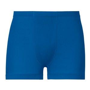 odlo-evolution-x-light-boxershort-short-runningunderwear-funktionsboxer-funktionswaesche-men-herren-blau-f20221-182072.jpg
