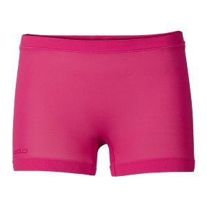 odlo-evolution-x-light-panty-short-funktionsshort-underwear-laufwaesche-funktionswaesche-frauen-women-pink-f31600-182071.jpg