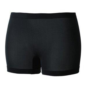 odlo-evolution-x-light-panty-short-funktionsshort-underwear-laufwaesche-funktionswaesche-frauen-women-wmns-schwarz-f15000-182071.jpg