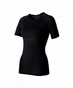 odlo-evolution-x-light-shirt-crew-neck-unterziehhemd-unterziehshirt-frauen-damen-woman-wmns-schwarz-f15000-182041.jpg
