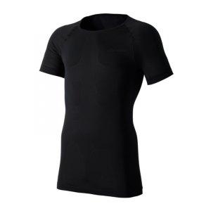 odlo-evolution-x-light-shirt-crew-neck-unterziehhemd-unterziehshirt-men-herren-maenner-f15000-schwarz-182042.jpg
