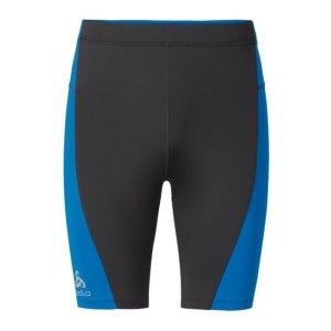 odlo-fury-tight-short-hose-kurz-running-laufshort-runningshort-men-maenner-herren-sportbekleidung-grau-blau-f10394-347912.jpg