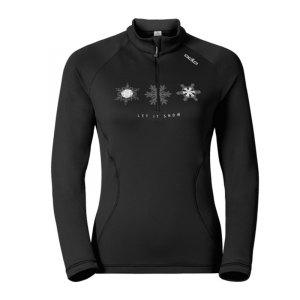 odlo-glade-midlayer-1-2-zip-running-damen-f15000-laufshirt-langarm-frauen-woman-joggen-sportbekleidung-527111.jpg