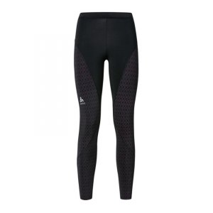 odlo-gliss-aop-tight-hose-running-laufhose-frauenlaufhose-laufbekleidung-frauen-damen-women-schwarz-f70251-347831.jpg