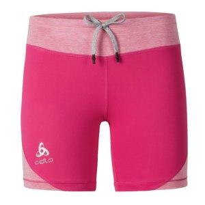 odlo-hana-tight-short-running-laufshort-runningshort-hose-kurz-frauen-woman-damen-pink-f31600-347741.jpg