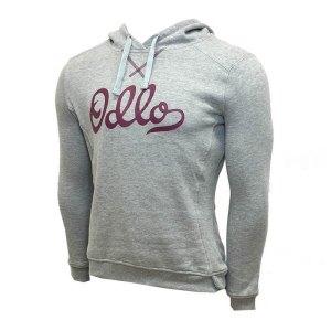 odlo-hoody-spot-x-mas-running-laufen-joggen-sportbekleidung-lifestyle-sweatshirt-pullover-frauen-woman-damen-grau-f15700-292721.jpg