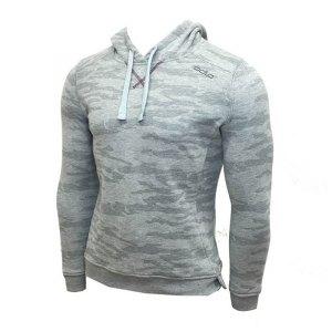odlo-hoody-spot-x-mas-running-laufen-joggen-sportbekleidung-lifestyle-sweatshirt-pullover-frauen-woman-grau-f70444-292721.jpg