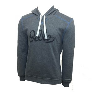 odlo-hoody-spot-x-mas-running-laufen-joggen-sportbekleidung-lifestyle-sweatshirt-pullover-men-maenner-herren-grau-f10354-292722.jpg