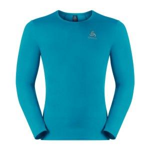 odlo-imperium-langarmshirt-running-blau-f22300-maenner-herren-langarm-shirt-laufen-joggen-running-349142.jpg