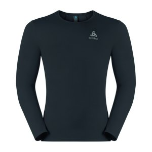 odlo-imperium-langarmshirt-running-schwarz-f60061-maenner-herren-langarm-shirt-laufen-joggen-running-349142.jpg