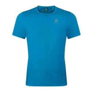 odlo-imperium-t-shirt-running-blau-f20260-laufshirt-kurzarm-men-herren-maenner-sportbekleidung-349042.jpg