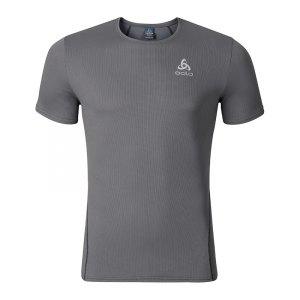 odlo-imperium-t-shirt-running-grau-f10352-herren-maenner-running-laufen-joggen-shirt-349042.jpg