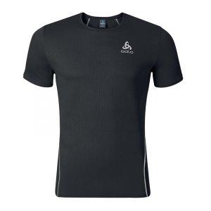 odlo-imperium-t-shirt-running-schwarz-f60061-herren-maenner-running-laufen-joggen-shirt-349042.jpg