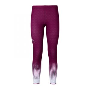 odlo-insideout-tight-short-cut-laufhose-lauftight-runningtight-running-woman-frauen-damen-lila-f70307-347721.jpg