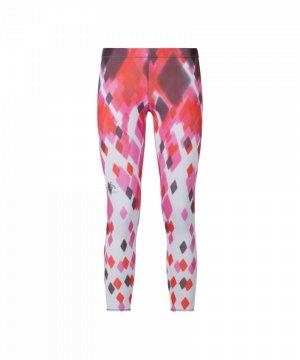 odlo-insideout-tight-short-cut-laufhose-lauftight-runningtight-running-woman-frauen-damen-pink-f70357-347721.jpg