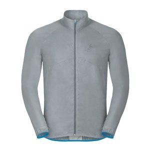 odlo-jacket-lttl-jacke-running-grau-f10800-laufbekleidung-jacket-herren-men-maenner-349172.jpg