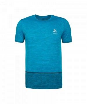 odlo-kamilero-seamless-shirt-running-blau-f20261-joggen-laufen-bewegung-funktional-bekleidung-sport-348042.jpg