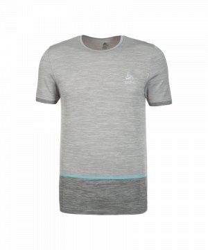odlo-kamilero-seamless-shirt-running-grau-f10464-joggen-laufen-bewegung-funktional-bekleidung-sport-348042.jpg