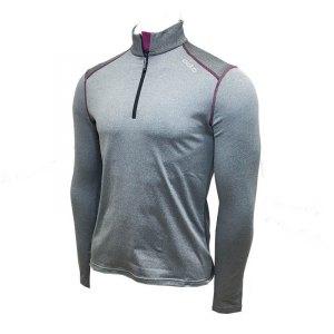 odlo-midlayer-1-2-zip-x-mas-running-laufshirt-runningshirt-laufen-langarm-damen-woman-frauen-grau-f10453-292711.jpg