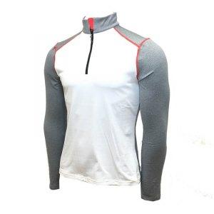 odlo-midlayer-1-2-zip-x-mas-running-laufshirt-runningshirt-laufen-langarm-damen-woman-frauen-weiss-grau-f15702-292711.jpg