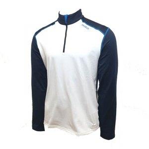 odlo-midlayer-1-2-zip-x-mas-running-laufshirt-runningshirt-laufen-langarm-men-maenner-herren-weiss-f20071-292712.jpg