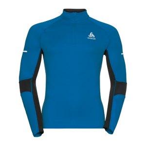 odlo-omnius-midlayer-1-2-zip-shirt-running-f20381-laufoberteil-sportbekleidung-joggen-349442.jpg