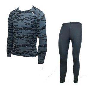 odlo-originals-warm-x-mas-set-running-unterwaesche-underwear-sportunterwaesche-damen-frauen-woman-grau-f70385-192071.jpg