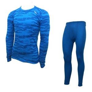 odlo-originals-warm-x-mas-set-running-unterwaesche-underwear-sportunterwaesche-men-herren-maenner-blau-f70443-192072.jpg