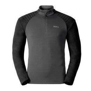 odlo-pact-midlayer-1-2-zip-shirt-running-f10365-laufshirt-langarm-men-maenner-herren-joggen-sportbekleidung-527082.jpg