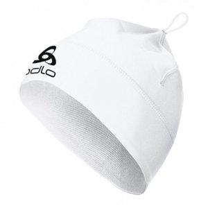 odlo-polyknit-hat-muetze-kappe-laufmuetze-laufkappe-running-jogging-sport-f10000-weiss-776350.jpg