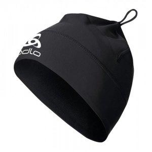 odlo-polyknit-hat-muetze-kappe-laufmuetze-laufkappe-running-jogging-sport-f15000-schwarz-776350.jpg