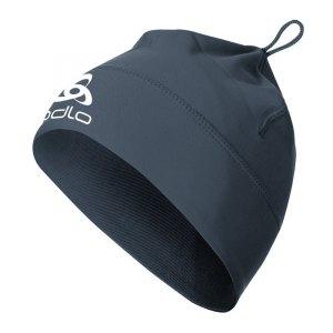 odlo-polyknit-hat-muetze-kappe-laufmuetze-laufkappe-running-jogging-sport-grau-f10353-776350.jpg