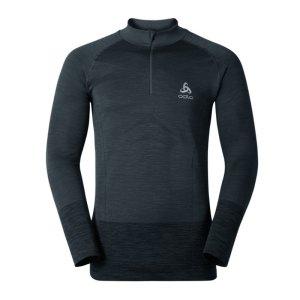 odlo-quagg-midlayer-1-2-zip-shirt-running-f10374-laufshirt-langarm-men-maenner-herren-sportbekleidung-349102.jpg