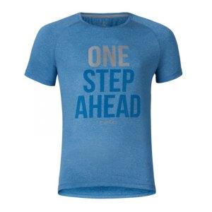 odlo-raptor-t-shirt-running-laufshirt-runningshirt-men-herren-maenner-laufen-joggen-rennen-blau-f20224-347652.jpg