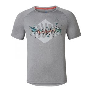 odlo-raptor-t-shirt-running-laufshirt-runningshirt-men-herren-maenner-laufen-joggen-rennen-grau-f10418-347652.jpg
