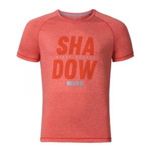 odlo-raptor-t-shirt-running-laufshirt-runningshirt-men-herren-maenner-laufen-joggen-rennen-rot-f30234-347652.jpg