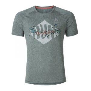 odlo-raptor-t-shirt-running-laufshirt-runningshirt-men-herren-maenner-laufen-joggen-rennen-silber-f40163-347652.jpg