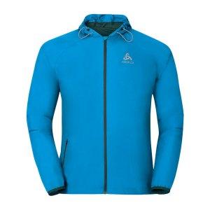 odlo-scutum-jacket-jacke-running-blau-f22300-laufjacke-joggen-men-herren-maenner-sportbekleidung-347792.jpg