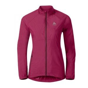 odlo-scutum-jacket-jacke-running-damen-lila-f30257-laufjacke-joggen-frauen-woman-sportbekleidung-347791.jpg